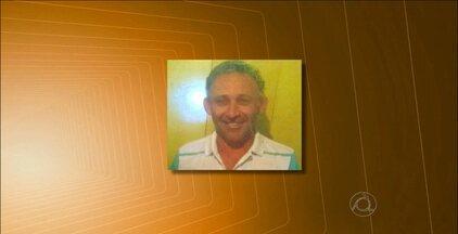 Homem que matou a esposa é condenado a 18 anos de prisão em Campina Grande - O acusado que foi denunciado pela filha confessou o crime cometido em 1996.