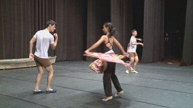 Veja a programação cultural do fim de semana, em Porto Velho - Música, teatro e muito mais!