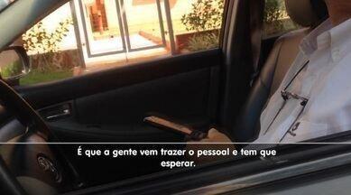 Chamada do Jornal da EPTV Campinas - 19/12/2014 - Chamada do Jornal da EPTV Campinas - 19/12/2014
