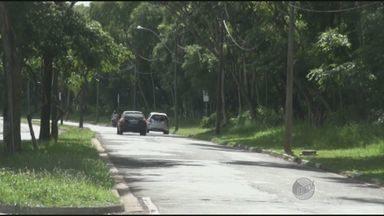 Homem morre baleado durante assalto em Piracicaba, SP - O caso foi registrado como latrocínio, segundo a Polícia Civil.