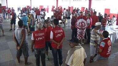 Sergipe faz balanço de 2014 e planos para o próximo ano - Sergipe faz balanço de 2014 e planos para o próximo ano.