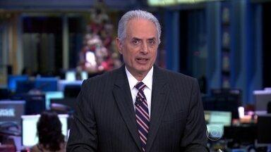 Petrobras cria comissões para analisar empresas que aparecem na Operação Lava Jato - A Petrobras aprovou nesta segunda-feira (29) a criação de comissões que vão analisar a aplicação de sanção e bloqueio cautelar de 23 empresas pertencentes ao grupos econômicos que aparecem na Operação Lava Jato,