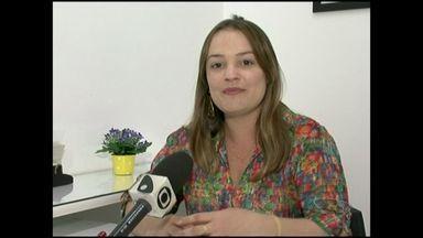 Capixabas falam sobre expectativa e planos para 2015, no Sul do ES - Muitos moradores fazem metas e planejam diversas atividades para o ano que chega.