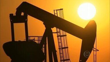 Líderes mundiais terão grandes desafios durante o ano de 2015 - A análise de Renato Machado aponta problemas que deverão ser resolvidos. Entre eles, economia imprevisível, queda do preço do petróleo e crise russa.