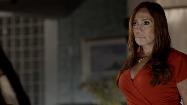 Susana Vieira vive viúva destruidora de carro em Eu que Amo Tanto - Analise performance da personagem e vote no Melhores do Ano do Vídeo Show