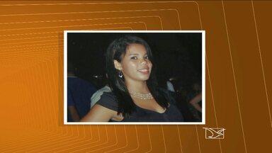 Em Balsas, a polícia investiga o desaparecimento de uma adolescente de 15 anos de idade - Em Balsas, a polícia investiga o desaparecimento de uma adolescente de 15 anos de idade.