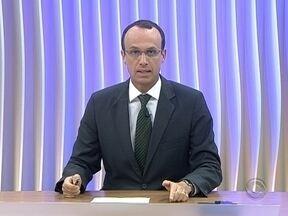 Confira os comentários de Renato Igor sobre as principais notícias desta segunda (12) - Confira os comentários de Renato Igor sobre as principais notícias desta segunda (12)