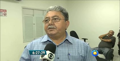 Dupla acusada de sequestro é presa em João Pessoa - Os criminosos fizeram um homem refém dentro de um carro até que a vítima conseguiu fugir e denunciar o caso à Polícia.
