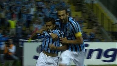 Mercadão: Dudu acerta com o Palmeiras - Santos se reúne para definir a situação de Ricardo Oliveira, Elano e Mena.