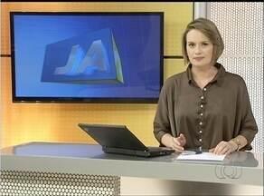 Veja o que é notícia no JA2 desta segunda-feira (12) - Veja o que é notícia no JA2 desta segunda-feira (12)