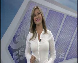 Globo Esporte MA 17-01-2015 - Confira o Globo Esporte MA deste sábado