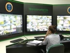 Moradores da capital se unem para melhorar a segurança dos bairros onde moram - Moradores da capital se unem para melhorar a segurança dos bairros onde moram