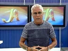 Confira o quadro de Cacau Menezes desta terça-feira (20) - Confira o quadro de Cacau Menezes desta terça-feira (20)