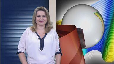 Confira a edição do Tribuna Esporte desta terça-feira (20) - Veja as melhores notícias do esporte na nossa região