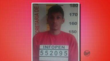 Jovem morre após ser esfaqueado no pescoço em Varginha, MG - Jovem morre após ser esfaqueado no pescoço em Varginha, MG