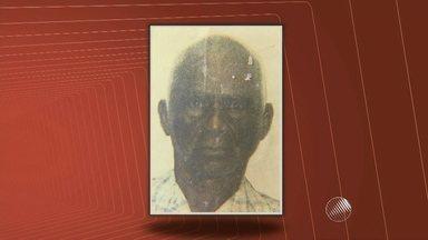 Encontrado corpo de pescador que desapareceu após barco bater em lancha em Salvador - O pescador José Lima dos Santos estava desaparecido desde que ocorreu o acidente, há dois dias, na Praia de são Tomé de Paripe, subúrbio de Salvador.