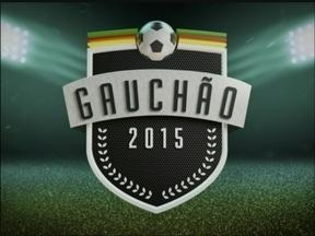 Passo Fundo enfrenta a Chapecoense neste sábado - O segundo amistoso será em Chapecó,SC