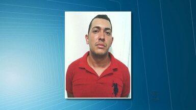 Traficante de drogas é preso em Campina Grande - Prisão aconteceu no bairro do Alto Branco.