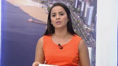 Em Manaus, Aeroporto Eduardo Gomes recebe atestado de capacitação internacional - Título é concedido a aeroportos que movimentam mais de 1 milhão de passageiros por mês.