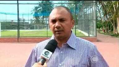 Potycabana pode fechar por falta de repasse do Governo - Parque tem 45 funcionários e todos estão de aviso prévio.