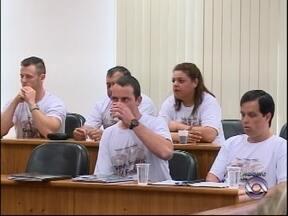 Policiais de Jaguarão são indiciados por tortura pela corregedoria da Brigada - Informação foi obtida pela Rádio Gaúcha com exclusividade