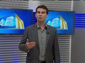 Prefeitura de Caruaru divulga número de telefone para reclamações sobre iluminação pública - Serviço de atendimento à população funciona das 7h às 17h.