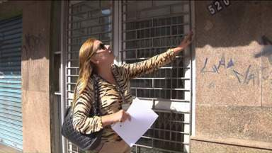 Tribunal Regional do Trabalho aumenta a multa ao Sindimoc - Valor da multa subiu por descumprimento da determinação de circulação da frota mínima do transporte coletivo de Curitiba durante a greve.