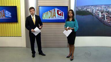 Confira os destaques policias das últimas 24h do G1 Sergipe - Confira os destaques policias das últimas 24h do G1 Sergipe .