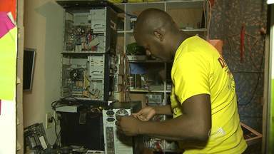 Empreendedores aproveitam a demanda das vizinhanças para faturar com serviços - Veja as dicas do Sebrae para montar um negócio.