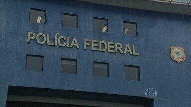 Mais um investigado da Lava Jato fecha acordo de delação premiada - O engenheiro Shinko Nakandakari é apontado pela investigação como um dos 11 operadores no esquema de corrupção da Petrobras. Ele agia em nome da Galvão Engenharia.