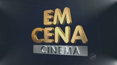 """'Em Cena' mostra as estreias nos cinemas de Campinas e região - """"Em Cena"""" mostra as estreias nos cinemas nesta quinta-feira (12) de Campinas e região."""