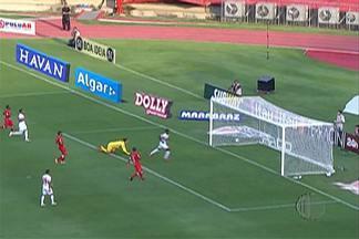Pedro Vieira comenta a sexta rodada do Campeonato Paulista - A rodada teve 142 gols.