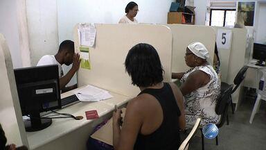 Cerca de cinco mil beneficiários não fizeram recadastramento do Bolsa Família em Salvador - Veja como proceder e não ter o benefício suspenso.