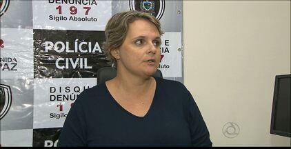 Policial civil é preso por roubar queijo em João Pessoa - O acusado já havia sido preso por extorsão meses atrás.