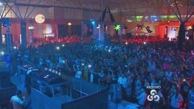 Primeira edição da Studio Disco 2015 ocorre neste fim de semana em Manaus - Nova edição está cheia de novidades.