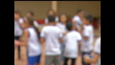 Conselho Tutelar vai promover ações nas escolas do município em combate ao bullying - Casos de crianças e adolescentes que sofrem bullying tem aumentado em Santarém.