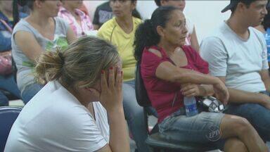 Aumenta o número de reclamações sobre plano de saúde em Campinas - No ano passado, o número de reclamações foi de quase 1.500. As reclamações vão do valor das mensalidades até a falta de cobertura do plano de saúde.
