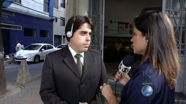 Novas regras da telefonia permitem cancelamento de contratos pela internet - Saiba como realizar o procedimento e saiba mais sobre os direitos do consumidor com as dicas do advogado Filipe Vieira.