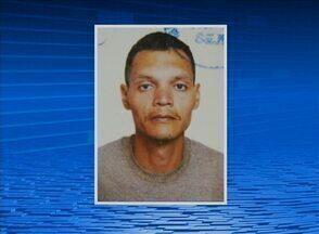 Homem em prisão domiciliar é morto a tiros na BR-232 em Caruaru - Vítima respondia por roubo e não poderia estar fora de casa, segundo polícia.