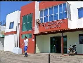 Falta de antirrábica em São Pedro, RJ, preocupa moradores - Moradores não conseguem se medicar.