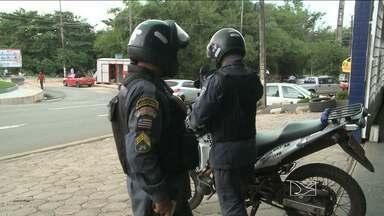 Golpe do falso sequestro faz vítima em São Luís - Um morador de São Luís transferiu dinheiro a um grupo de bandidos, nesta sexta-feira (13), no golpe do falso sequestro.