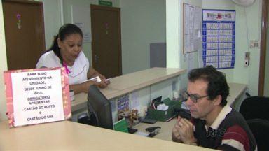 Postos de Saúde de Londrina fazem plantão para atender especialmente mulheres - Tem vacinação contra o vírus HPV e orientação para prevenir o câncer.