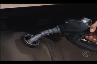 Empresa de Uberlândia cria sistema para reduzir custos no combustível - Em tempos de alta no litro do óleo diesel e do valor do frete, empresários e motoristas têm buscado alternativas para reduzir os custos com o transporte. Uma das ferramentas tem sido a tecnologia.
