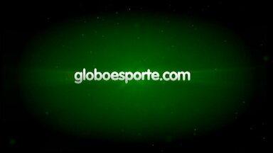 Áudio da entrevista do atacante Luan, concedida ao GloboEsporte.com, no dia 09/03/2015 - Áudio da entrevista do atacante Luan, concedida ao GloboEsporte.com, no dia 09/03/2015