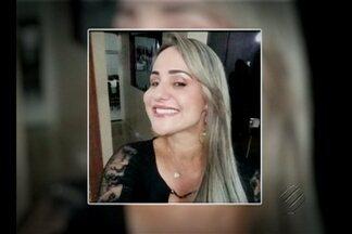 Polícia investiga morte de ex-vereadora em Brasil Novo, no Pará - Maria José Bincanardi foi morta a tiros na noite da última sexta-feira (13). Segundo a polícia, a vítima teria sido assassinada no lugar da irmã.