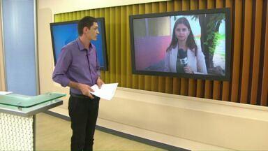Mulher de Marechal Cândido Rondon morre com suspeita de dengue hemorrágica - Exame com a comprovação deve sair da quarta-feira.