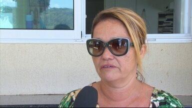 Onda de violência que tem assustado moradores e veranistas em Atapuz, PE - Veja o relato emocionado de quem viveu momentos de desespero.