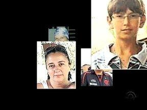 RBS Notícias homenageia vítimas de tragédia em Joinville - RBS Notícias homenageia vítimas de tragédia em Joinville