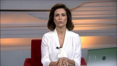 TCU vai investigar conselhos administrativos da Petrobras - O Tribunal de Contas da União vai investigar a eventual participação de membros dos conselhos de administração e fiscal da Petrobras em possíveis falhas de projetos da empresa. Dilma Rousseff presidiu o conselho de administração de 2003 a 2010.