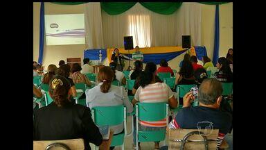 Prêmio Municipal de Educação Fiscal é lançado em Santarém - Intenção é estimular os gestores das escolas do município a concorrer a Premiação Nacional de Incentivo a Educação e Boas Iniciativas Sociais.